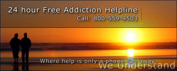 Kentucky Drug Rehab and Alcohol Rehabilitation Programs