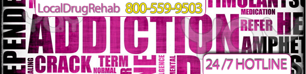 Drug Rehab in Massachusetts - Treatment Centers