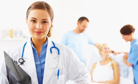 Coordinated Care Plans-Helping Addicts in Wisconsin